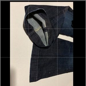 7 For All Mankind Jeans - 7 for all Mankind Dojo Jean